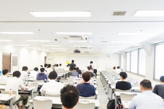 JUSCPAアカデミー研究発表会 2017年6月24日開催