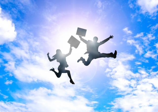 JUSCPAの活動を通じて、ファイナンス・プロフェッショナルとしてのキャリアアップを実現しましょう!