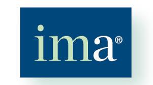 IMA交流促進のプロジェクトの第三弾